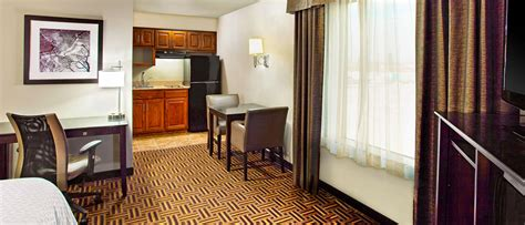 hotel home moderne hotel cool minot nd hotels home design image modern on minot nd hotels home improvement minot