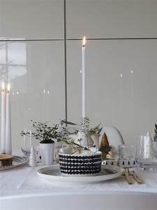 Tipps Für Tischdeko : auf der mammilade n seite des lebens personal lifestyle diy and interior blog verlosung ~ Frokenaadalensverden.com Haus und Dekorationen