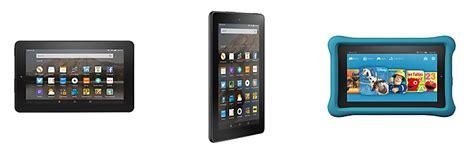 best black friday tablet deals vg247