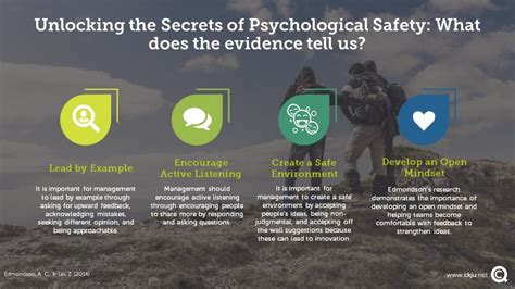 Sle Apa Psychology Research Paper Psychological Research On The Net Cq Net Evidence