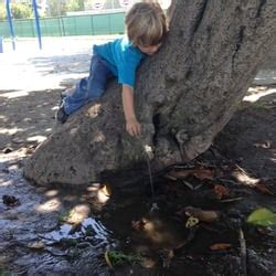best preschools in long beach ca edgewater preschool preschools 5270 e atherton st 901