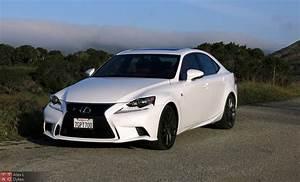 Lexus Is F : 2015 lexus is 350 f sport engine 004 the truth about cars ~ Medecine-chirurgie-esthetiques.com Avis de Voitures