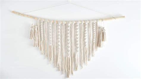 basic macrame knots diy projects craft