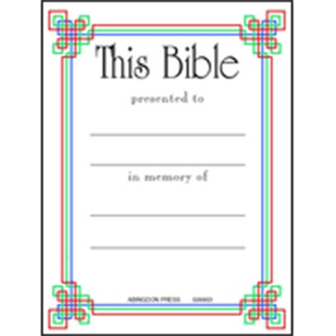search results for christian bookplate templates calendar 2015