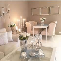 luxus wohnzimmer weiss best 25 silver living room ideas on