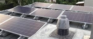 Lohnt Sich Photovoltaik Für Einfamilienhaus : solarsun24 photovoltaik berlin brandenburg stromspeichertechnologie ~ Frokenaadalensverden.com Haus und Dekorationen