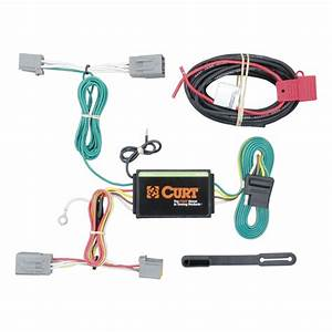 Volvo S60 2014-2018 Wiring Kit Harness