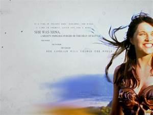Xena: Warrior Princess images Xena-Wallpaper HD wallpaper ...