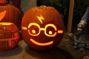 Halloween Kürbis Motive : die besten 25 harry potter brille ideen auf pinterest harry potter ring harry potter ~ Markanthonyermac.com Haus und Dekorationen