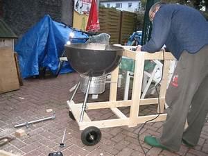 Barbecue Grill Selber Bauen : grill beistelltisch selber bauen die sch nsten einrichtungsideen ~ Sanjose-hotels-ca.com Haus und Dekorationen