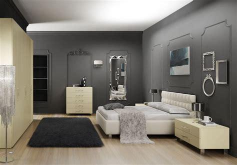 id de d o chambre adulte chambre adulte complète moderne épurée compact