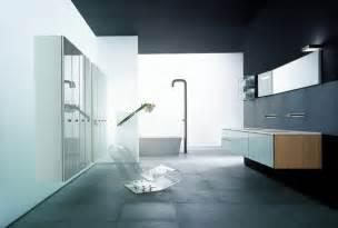 bathroom sink storage ideas big bathroom inspirations from boffi digsdigs