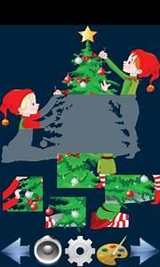 Spiele Für Weihnachten : weihnachten spiele f r kinder android apps auf google play ~ Frokenaadalensverden.com Haus und Dekorationen