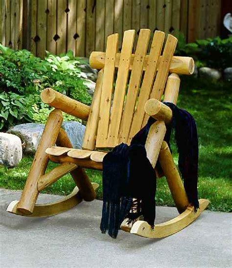 lakeland mills rocking chair cf1125