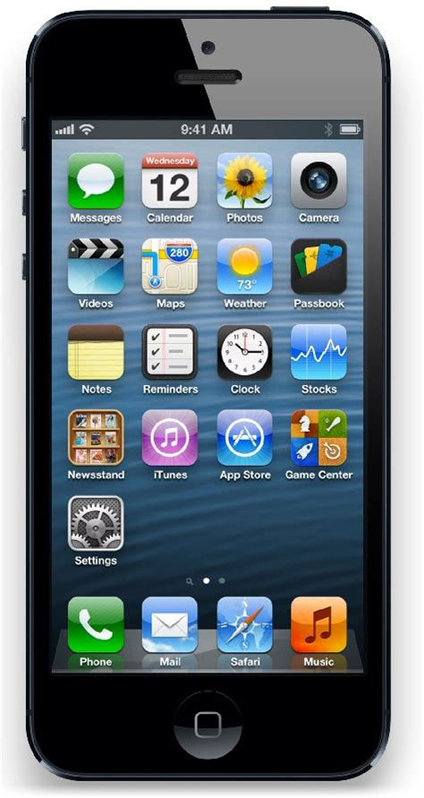 iphone 5 screen iphone 5 screen repair bristol
