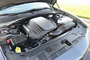 Purchase New 2013 Dodge Charger R  T   5 7l Hemi Engine   No