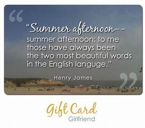 17 Best images about Quotes on Gift Cards on Pinterest ...