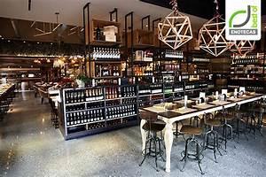 ENOTECAS Cucina Enoteca Irvine California