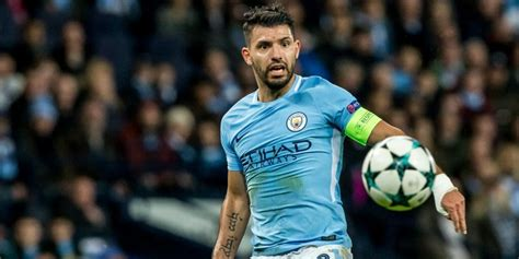 Manchester City vs. Leicester City Live Stream: Watch for Free