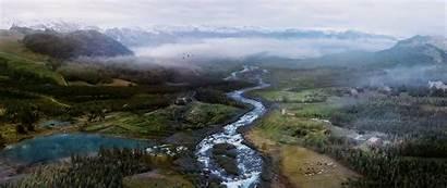 Medieval Gifs Deus Sceneries Trailer Amazing Wild