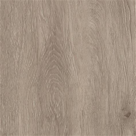 Mohawk Antiek Alabaster Luxury Vinyl Flooring