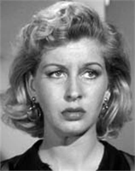 actress kelly peterson kelly carol ii biography