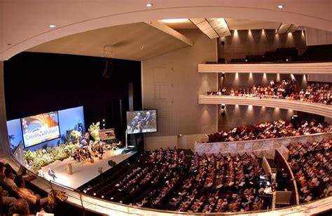 salle de spectacle nantes cit 233 internationale des congr 232 s th 233 226 tre et salle de spectacle nantes 44000 adresse horaire