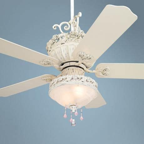 casa chic ceiling fan 1000 images about ceiling fans for girls room on