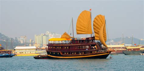 HaLong Bay, Vietnam - 2, jaipur - Photo Gallery by Easy Tours
