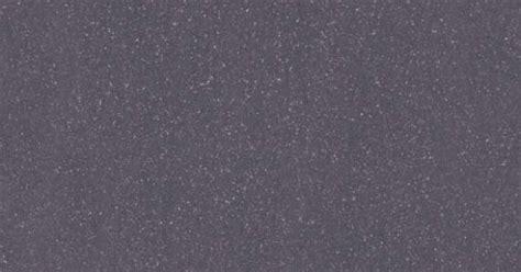 Corian Nocturne by Corian Grey Colors Corian Gray Corian Sky