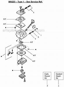 Kubota L35 Parts Diagram  Kubota  Wiring Diagram Images