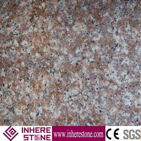 g687 granite floor tiles prices in sri lanka buy