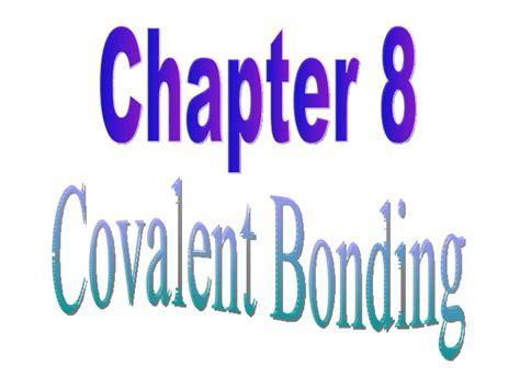 bureau veritas valence bonds presentation images frompo 1