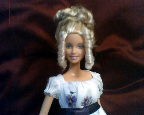 barbie hairstyles for girls