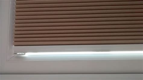 Blinds 2 Go by Blinds 2go Reviews 576 Reviews Of Blinds 2go Co Uk