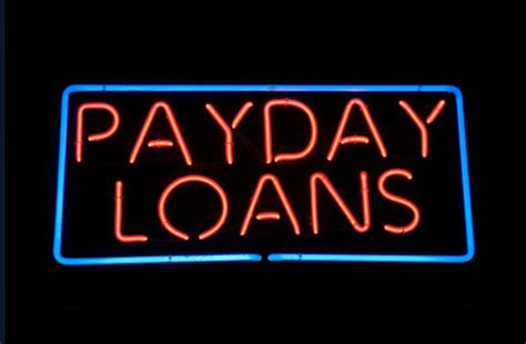 Payday Loans Used To Pay Rent And Mortgages. Reverse Mortgage Home Equity Loan. Sprinkler Repair Allen Tx Estate Planning Law. Car Paint Shops In San Diego Acuve One Day. Net Developer Resume Sample Htc One Concept. University Of Albuquerque Cpa Review Material. Small Business Micro Loan Insulated Foam Cups. Appliance Repair Bluffton Sc. Phoenix Garage Door Repair Non Cable Internet