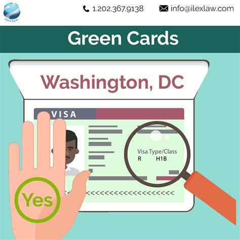 Diversity immigrant visa lottery program. green_card | Resonable Fees Apply Online For U.S Green Card … | Flickr