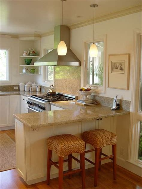 kitchen peninsula ideas kitchens with seating at a peninsula traditional kitchen