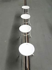 Vintage Lampen Berlin : alte arzthocker aufgearbeitete industriem bel vintage ~ Markanthonyermac.com Haus und Dekorationen