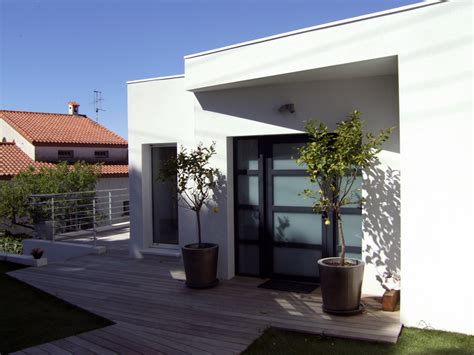 atelier cuisine pour enfants atelier d 39 architecture banégas villas villa 360