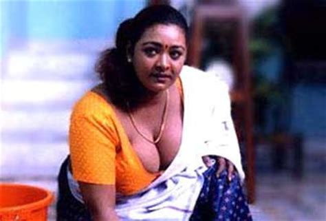 malayam bollywood actress hot wallpapers  pictures