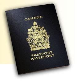bureau de passeport repentigny voilà québec passeport