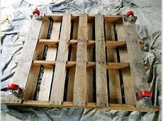 How to Build a Raised Garden Bed howtos DIY