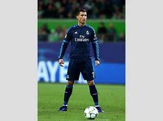 Real Madrid's goalkeeper Keylor Navas during the UEFA