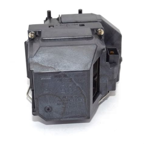 epson vs210 replacement l with housing