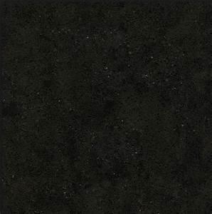 Silestone Arbeitsplatte Preise : dinux silestone ~ Michelbontemps.com Haus und Dekorationen