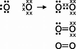 Dot Diagram Of Oxygen : electron dot structures ~ A.2002-acura-tl-radio.info Haus und Dekorationen