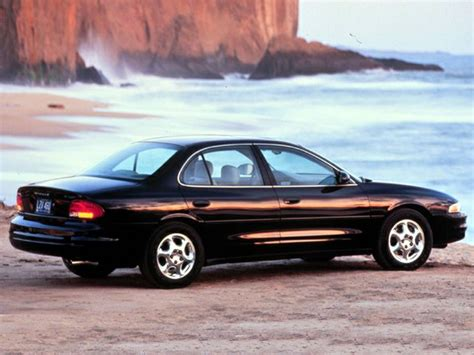 small engine maintenance and repair 2002 oldsmobile intrigue free book repair manuals 1999 oldsmobile intrigue information