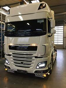 Daf Xf 106 Innenausstattung : daf xf 106 trucks pinterest tractor semi trucks and ~ Kayakingforconservation.com Haus und Dekorationen