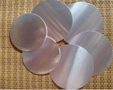 induction sealing wad  liner  automotive coolants lubricants break oil gujarat india